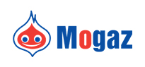 Mersin Mogaz Tüp